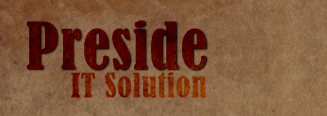 preside IT solution